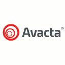 Avacta Group logo