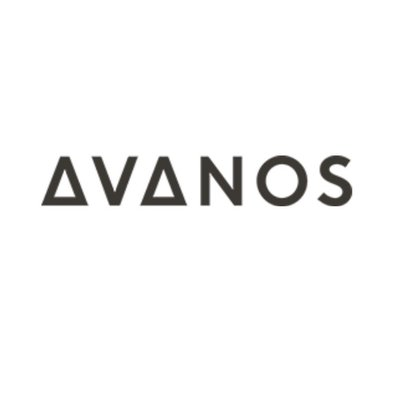 Avanos Medical logo