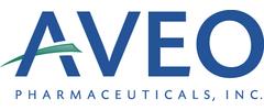 AVEO Pharmaceuticals logo