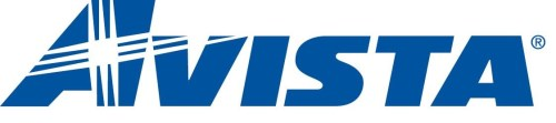 Avista logo