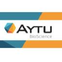 Aytu Biopharma logo