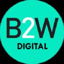 B2W - Companhia Digital logo