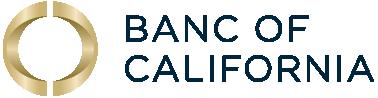 Banc of California logo