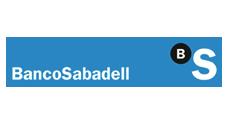 4912576 (SAB.L) logo