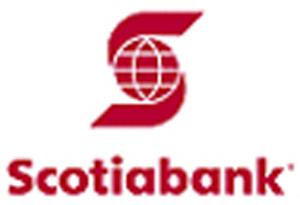 The Bank of Nova Scotia logo