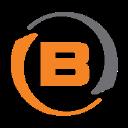 Basic Energy Services logo