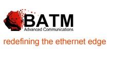 BATM Advanced Communications logo