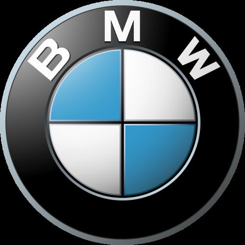 Bayerische Motoren Werke Aktiengesellschaft logo