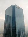 BDO Unibank logo