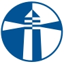 Beacon Roofing Supply logo