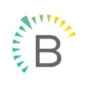 Beam Therapeutics logo