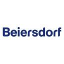 Beiersdorf Aktiengesellschaft logo