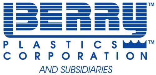 Berry Global Group logo