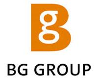 16222865 (BG.L) logo