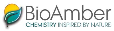 (BIOA) logo