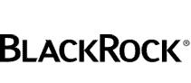 BlackRock Long-Term Municipal Advantage Trust logo