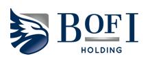 Axos Financial logo