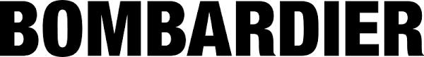 Banco Bradesco logo