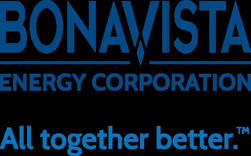Bonavista Energy Co. (BNP.TO) logo