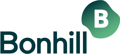 Bonhill Group logo