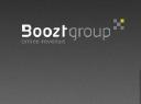 Boozt AB (publ) logo