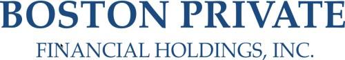 Boston Private Financial logo