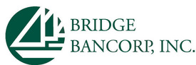 Bridge Bancorp logo