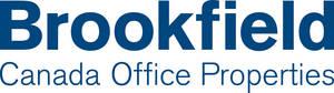 (BOXC) logo
