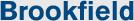 Brookfield Renewable Partners logo