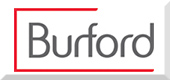 Burford Capital Limited (BUR.L) logo