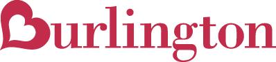 Burlington Stores logo