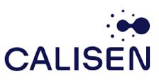 Calisen logo