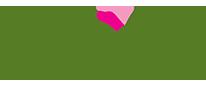 Calyxt logo