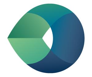 Camtek logo