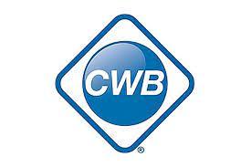 Canadian Western Bank logo