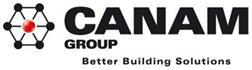 (CAM.TO) logo