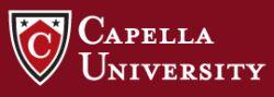 Capella Education logo