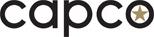 Capital & Counties Properties PLC (CAPC.L) logo