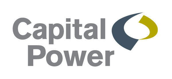 Capital Power Co. (CPX.TO) logo
