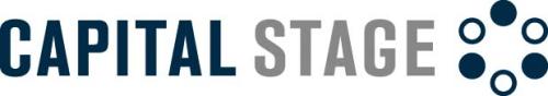 Cryptology Asset Group logo