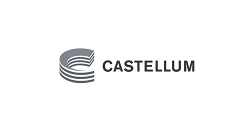 Castellum AB (publ) logo