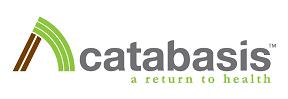Catabasis Pharmaceuticals logo