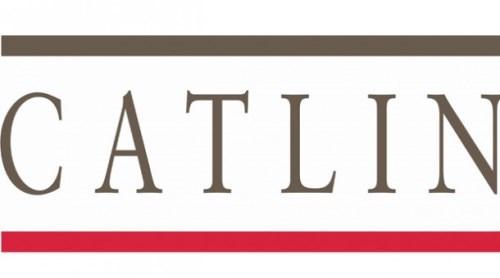 Catlin Group logo