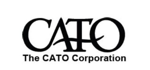 The Cato logo