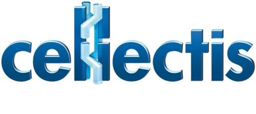 Cellectis logo