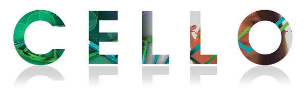 Cello Health plc (CLL.L) logo
