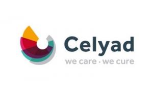 Celyad Oncology logo