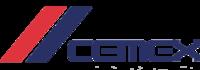 CEMEX logo