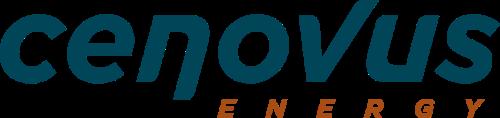 Cenovus Energy logo