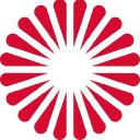 Centogene logo
